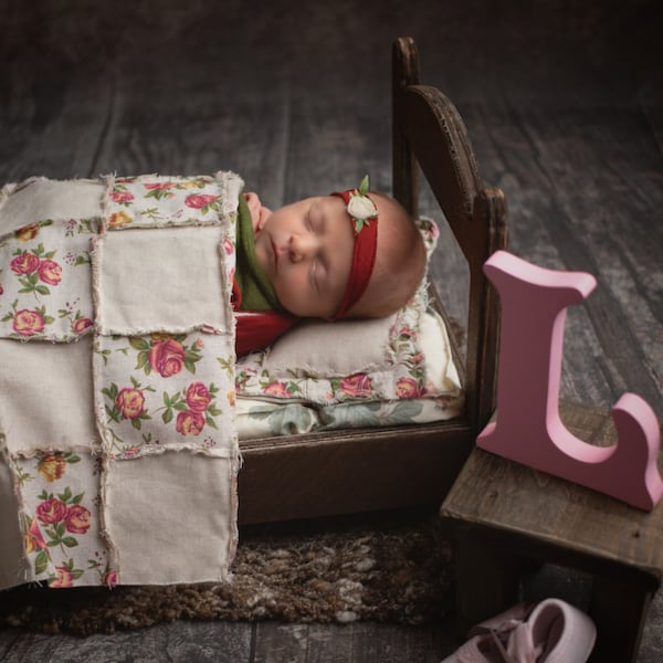 Baby Art Studio Newborn 2020 - 3 of 12