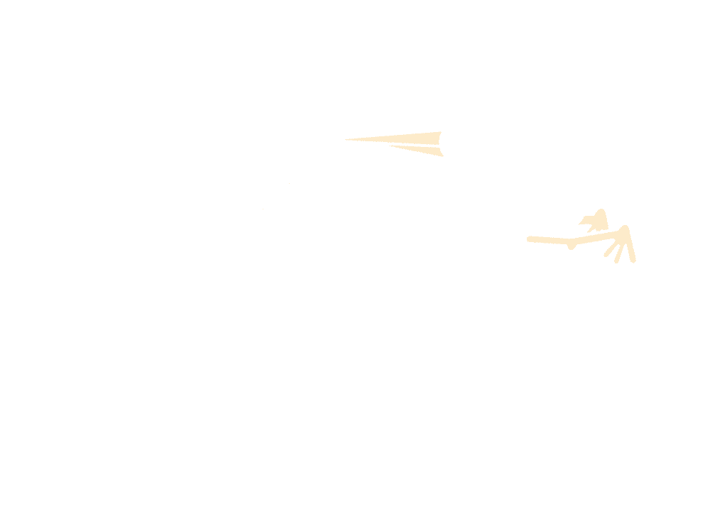 Home Babyart Studio